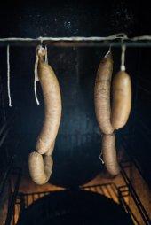 przetwory mięsne w niskiej cenie