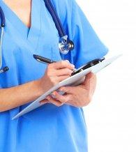 lekarz, specjalista