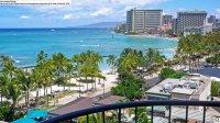 hawajski masaż
