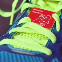 buty do tenisa