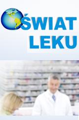 www.swiatleku.pl