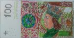 zbliżenie - pieniądze
